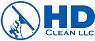 HD Clean LLC Logo
